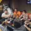 Panam Poker Club