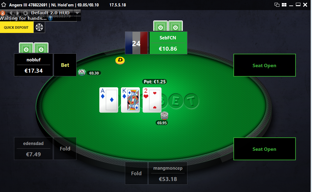 59def19005d32_iPokerSoft1.PNG.cbadb8c1aa77c498624591e9ac4134f8.PNG