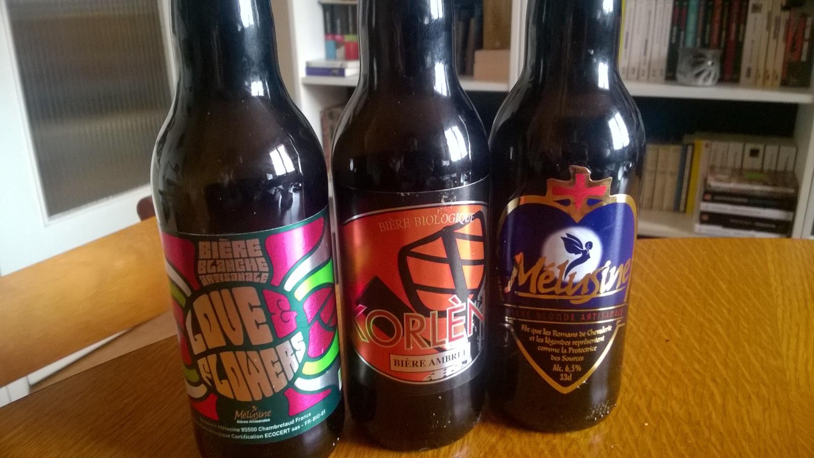 bière_vendée[1].jpg