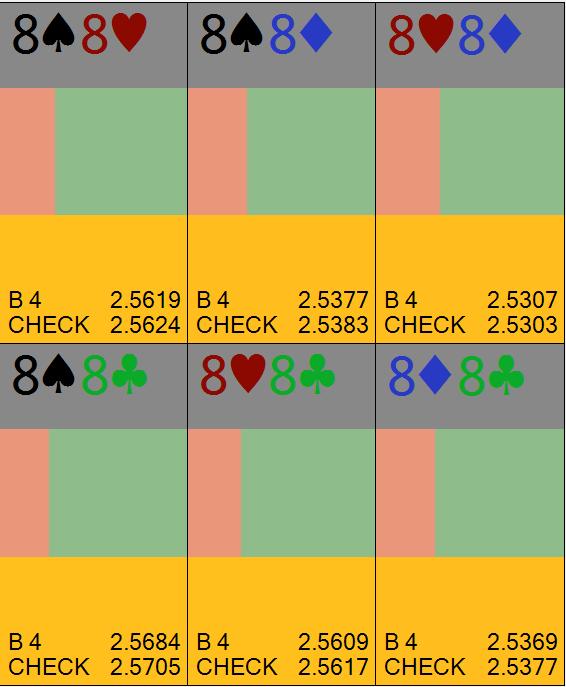 88.png.c0ca2fb6a95ab1ae58fa1a4c99d68d04.png