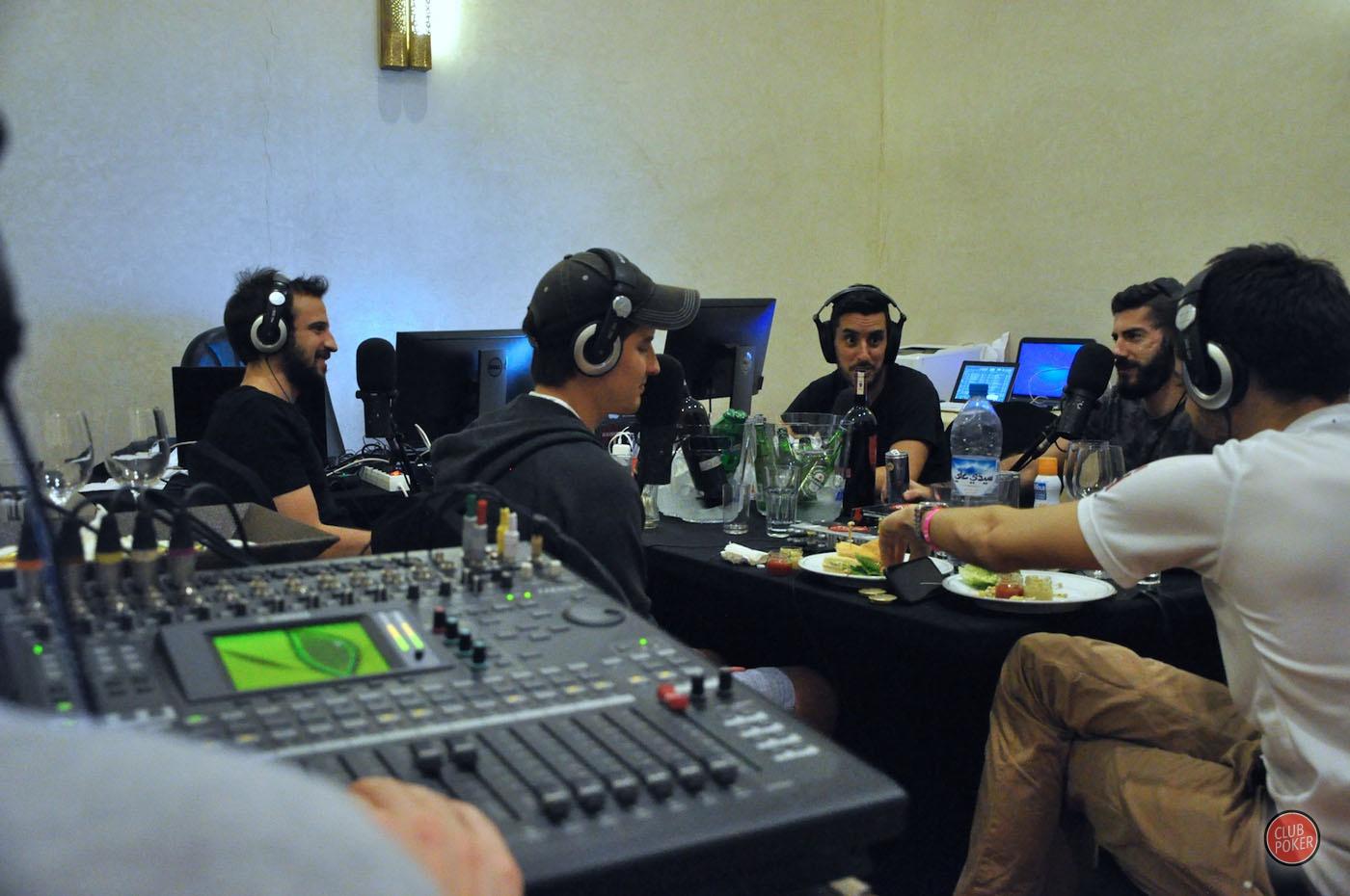 large.radio_generale.jpg