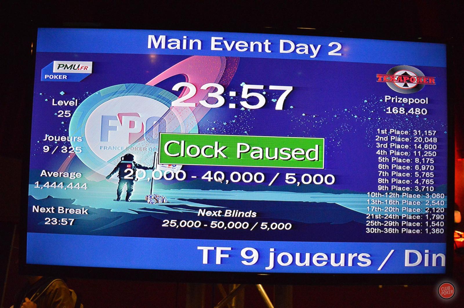 large.tableau_TF.JPG.9a660ada4061fe43ab6