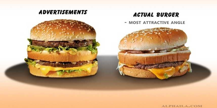 see-how-real-fast-food-looks-shockingly-different-from-how-it-looks-in-ads.jpg.84eac8fead3a5508e114c98ef17fab97.jpg