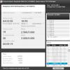 Party Poker Tournoi 300€