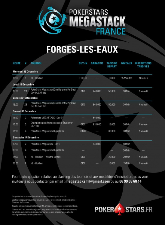 1228 PSM Forges Les Eaux Schedule A5 HR V2.jpg