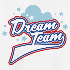 Dream-Team-Mascot-Logo.jpg