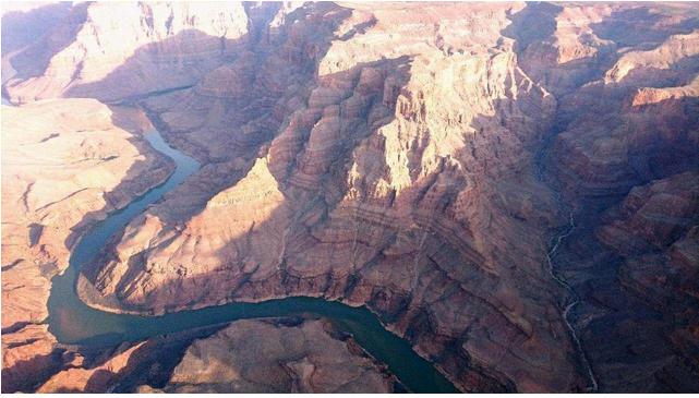 canyon5.PNG.33662b2fb6f15c67210d84508c976405.PNG