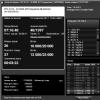 Bwin Deepstack 20.000€