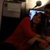 Gaëlle et Victor