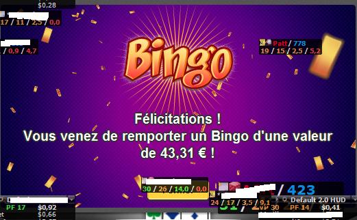 bingo 43.png
