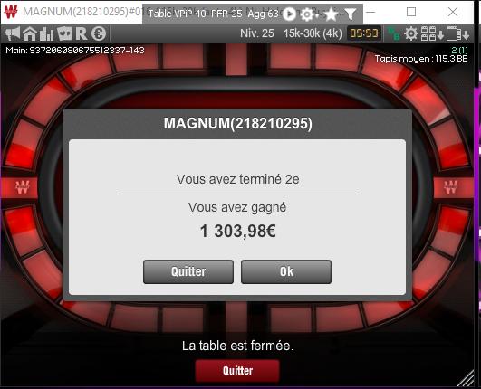 magnum 1.PNG