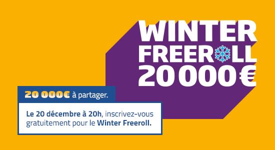 Winter-Freeroll---550x300.png.b249f5e3fcd2e519287415b4d74a81ae.png
