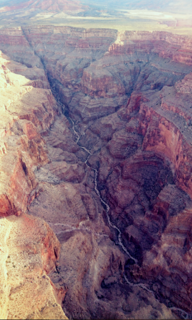 canyon212_2.PNG.01729761095364c7d09e7d510d6ffe0c.PNG