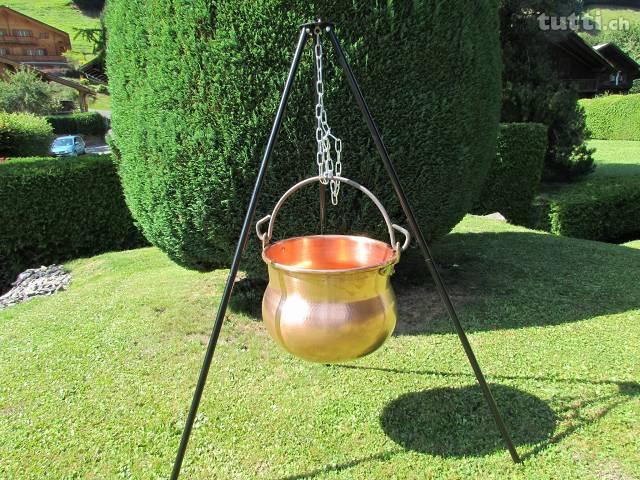 chaudrons-en-cuivre-pour-cuire-0659855914.jpg