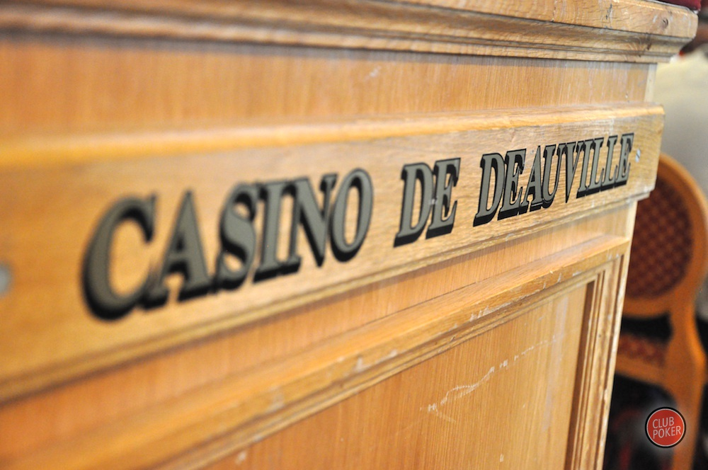 large.casino_deauville.JPG.3f72c64966329