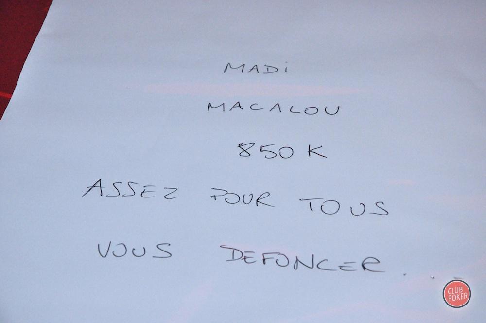large.madi_macalou_bag.JPG.39670201af601