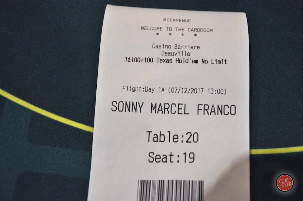 large.sonny_seat19.JPG.13ba1550a12315c24