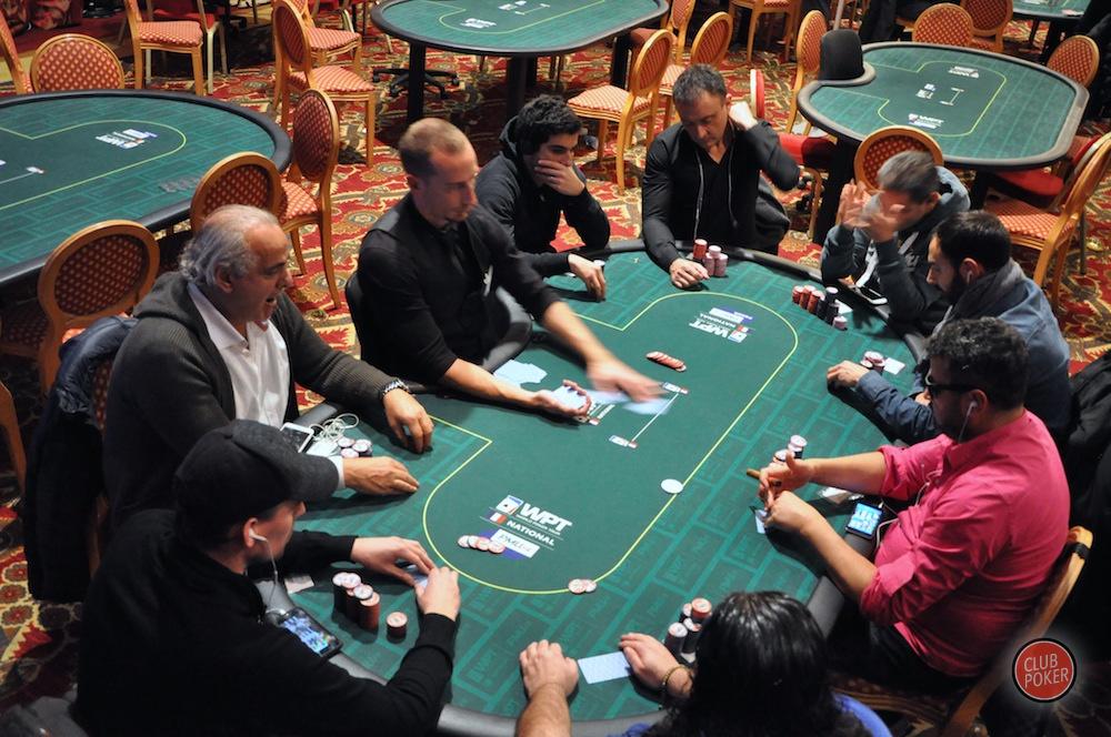 large.table3.JPG.5fe45c2e33f8e94566f3fdb
