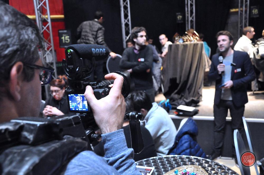 large.tv_shooting.JPG.9a73e4a89e6aa40edf