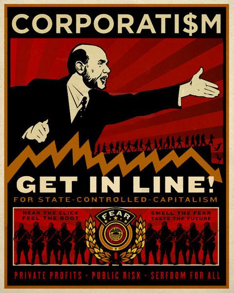 480px-Bernanke-corporatism.jpg.a802e3f3269ddf15787fdefa456632df.jpg