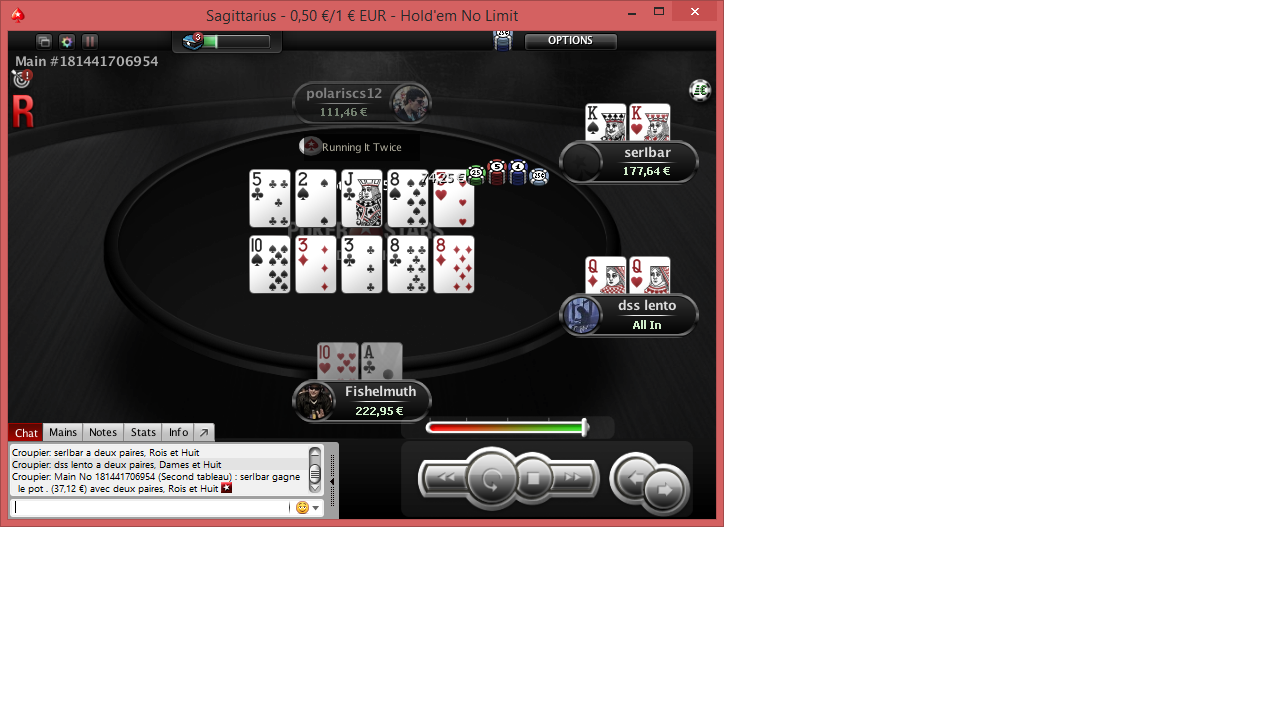 club poker.png
