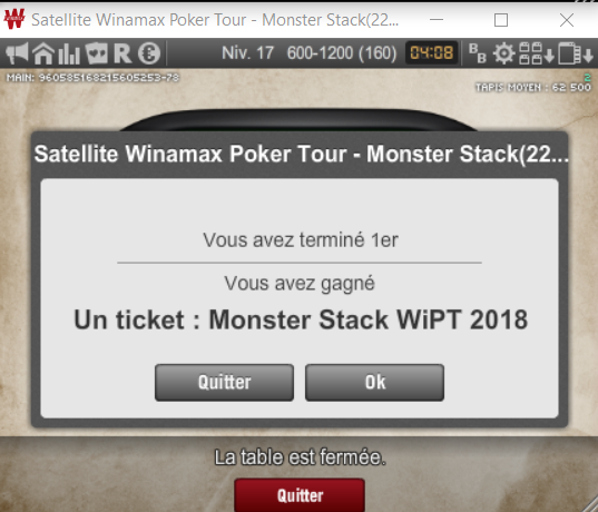 qualif ms wipt.png