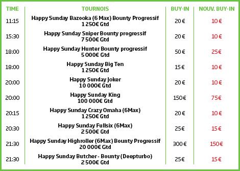 Happy-Sunday---meca.png.5817c8700d6a45460cad4fc66135e4d6.png