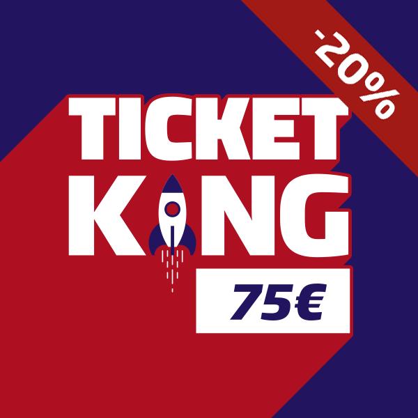 King-Tickets.png.7a477d50f21f8d66baca0aeb7eb92b10.png