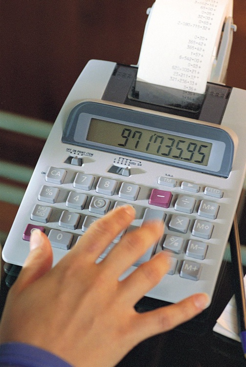 calculette.thumb.jpg.42c5a472181b6b291bdc870a741a08d8.jpg