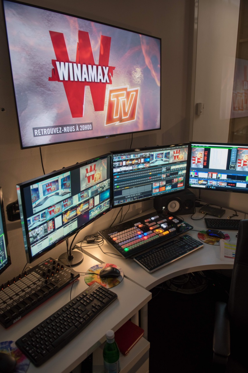 large.WinamaxTV2.png.e901b31d539f021a80a