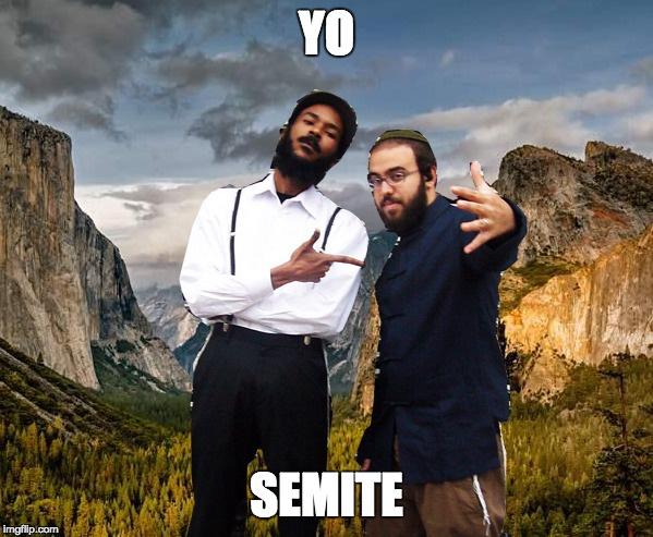 large.yo_semite_meme.jpg.c66a85b63b6316c