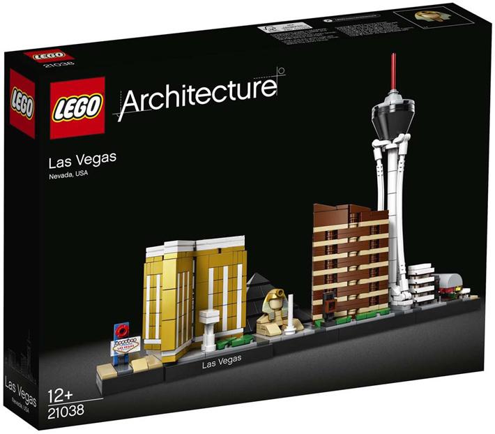 lego-architecture-21038-las-vegas-1.jpg.2befe6e3f9f9a6ae7b8f8f5732f1ddcf.jpg