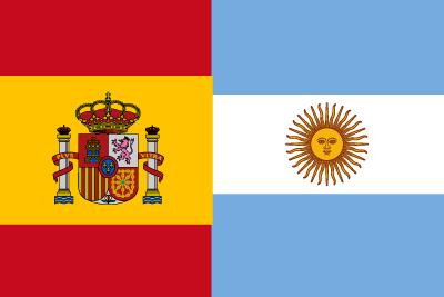 5591-espana-argentina_400px.jpg