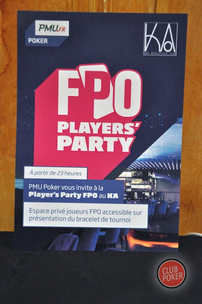 large.players_party_23h.JPG.75a7c66629c4