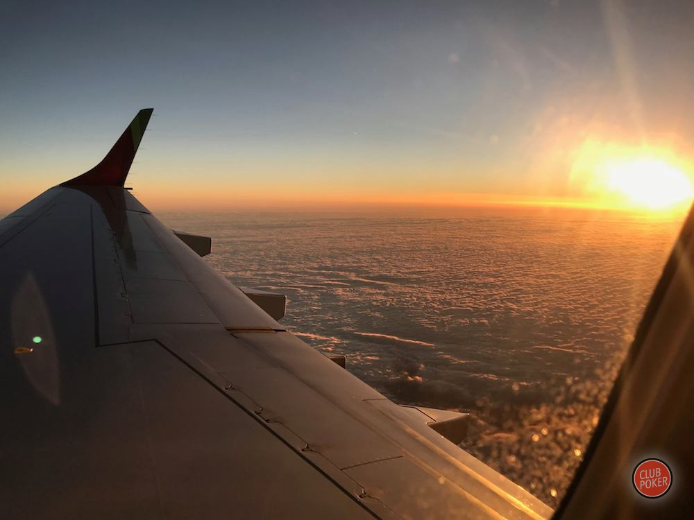 large.vue_avion.jpg.8c3b8c5ddb527f82fc9c