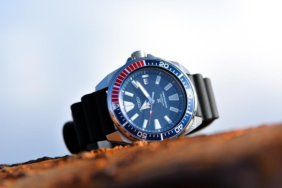 montre-Seiko-Prospex-SRPB53K1-Samurai-Pepsi-3.jpg