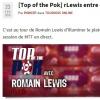 Romain Lewis.jpg