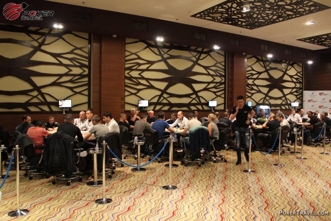 poker room varna 1.jpg