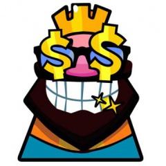 King_Of_Spade