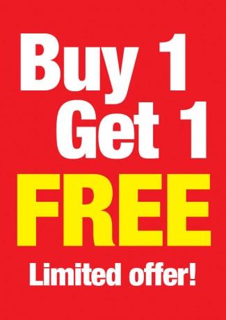 buy-1-get-1-free-logo-chamaripa-buy-one-get-one-free-chamaripa-elevator-shoes-creator-free-online.jpg.fcfdadd8c5b52c95ae1570bb77f3fa99.jpg