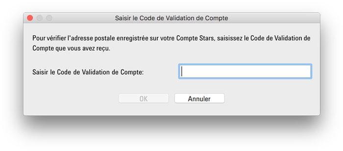 code-validation-pokerstars-code.jpg