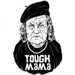 MamaFratelli
