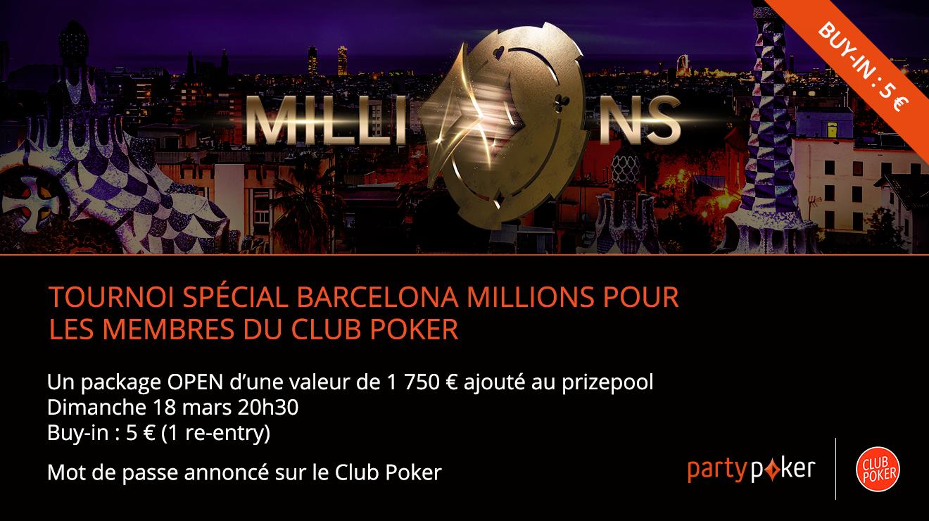 pp-millions-barcelona-1320x740.png