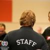 4-Joueurs & staff (36).jpg