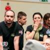 4-Joueurs & staff (38).jpg