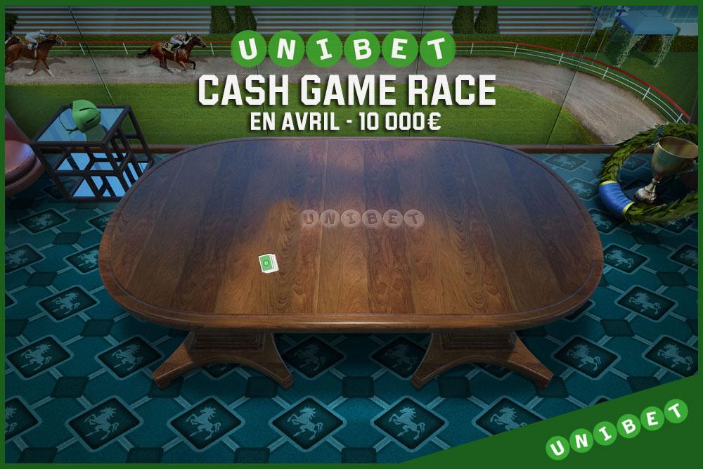 CG-Race-Avril.jpg.51b7d38c2f1ef058f41c346608cf4053.jpg