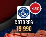 Cotoreg.PNG