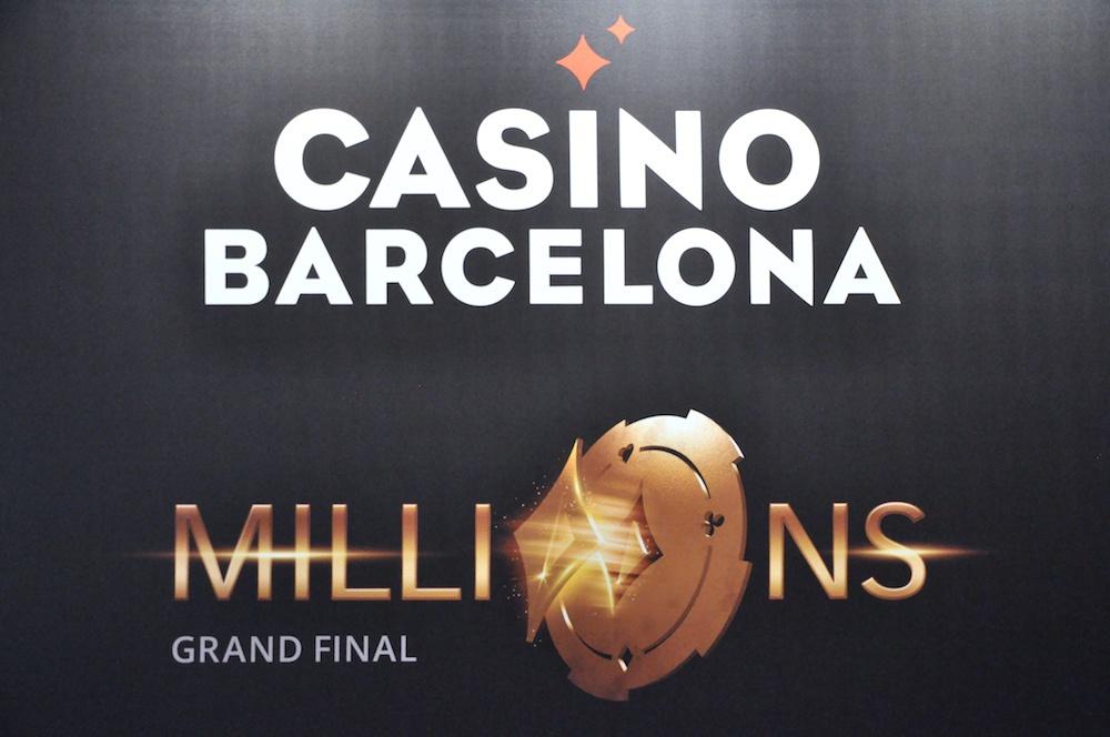 large.pp_millions_barcelone.JPG.8ea0043f