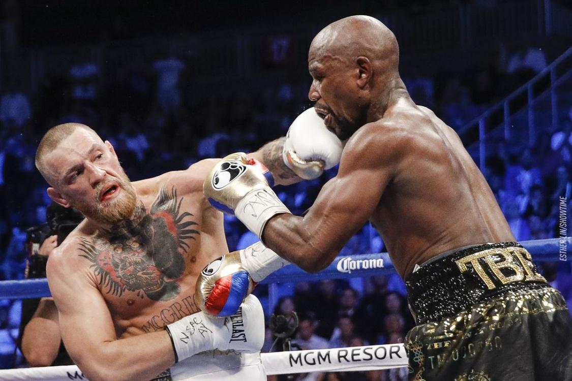514_Floyd_Mayweather_vs_Conor_McGregor.0.thumb.jpg.4d547e392290bc5c5ced224aee228764.jpg