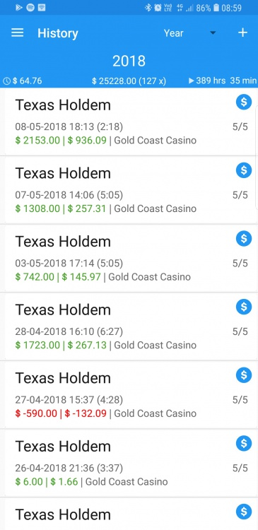 5af22ce13be47_Screenshot_20180509-085925_PokerManagerPRO.thumb.jpg.45d8a4f106fc1f83e638601705e4d386.jpg